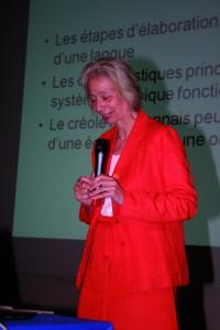 Marie-Christine Hazaël-Massieux